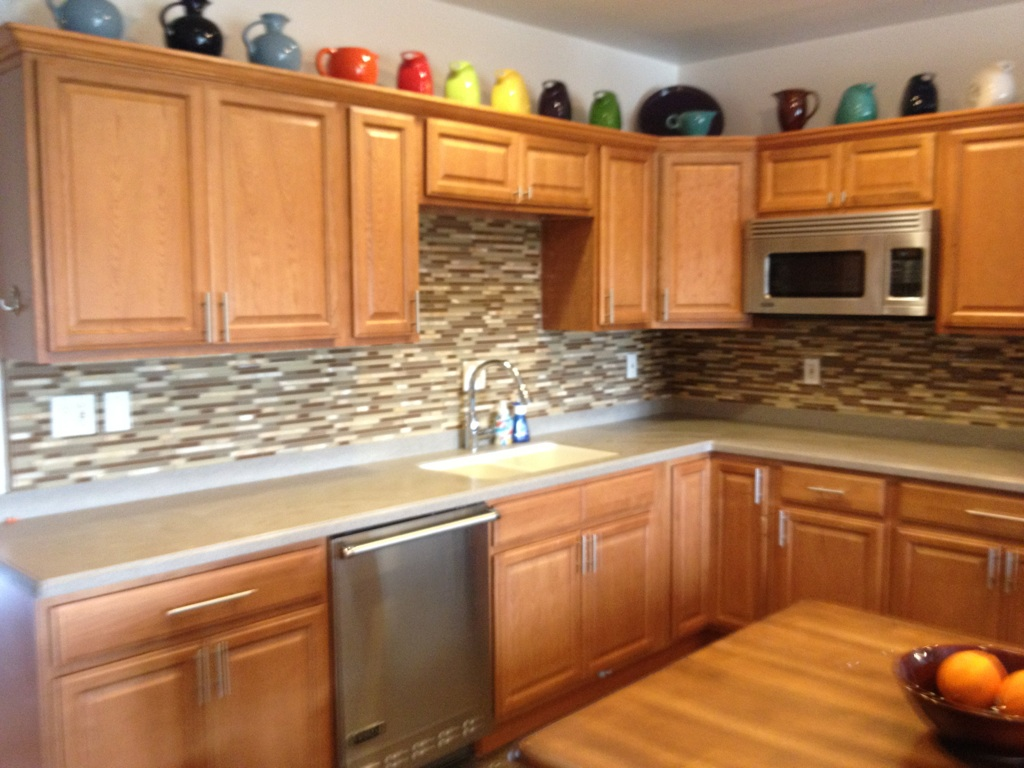 Tile installers of florida sets install rates at 150 tile no other tile and wood installation company can match the quality value and professionalism youll find at tile installers of florida dailygadgetfo Gallery